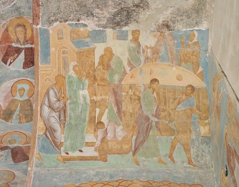 Dionisij