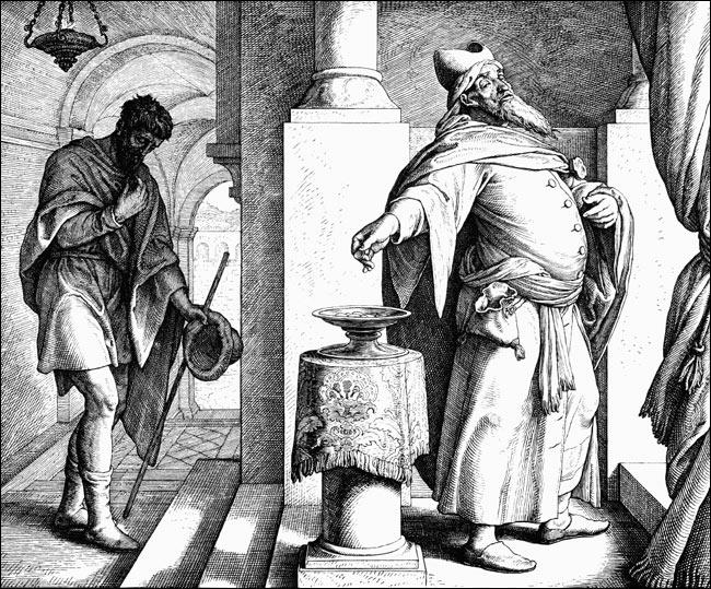 mitar-i-farisey