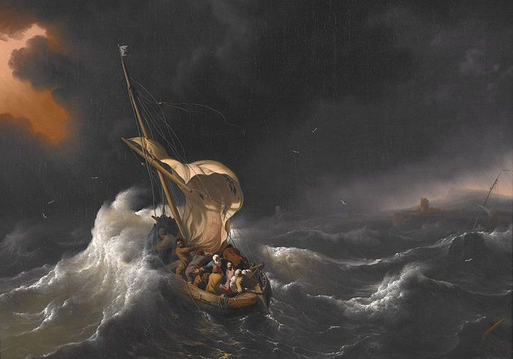 Christ_in_the_Storm_on_the_Sea_of_Galilee