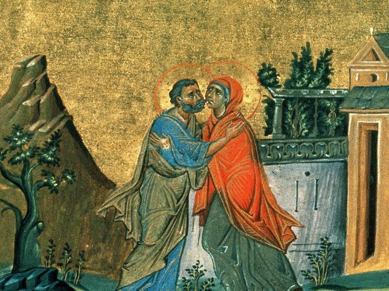 Zachatie-pravednoj-Annoju-Presvjatoj-Bogorodicy