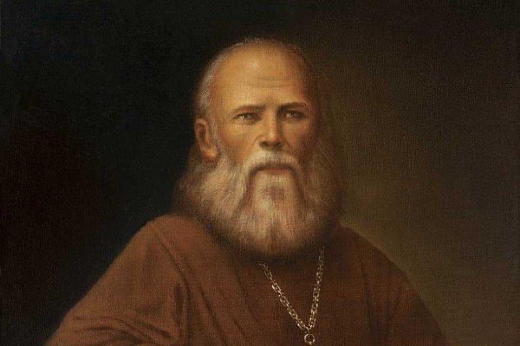 sv.-Aleksey-Mechev