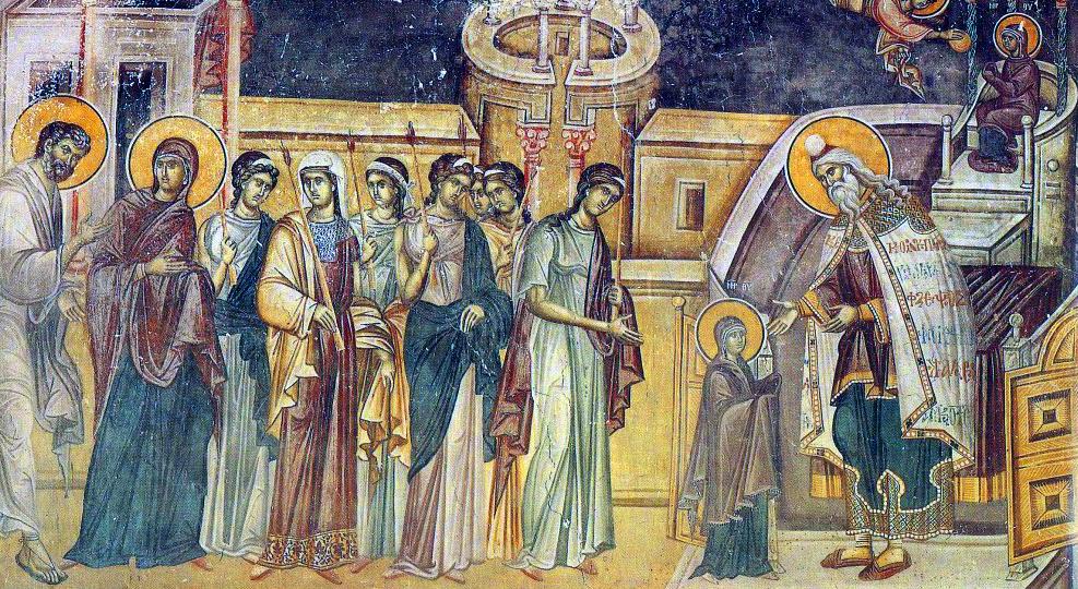 vvedenie-vo-hram.-freska