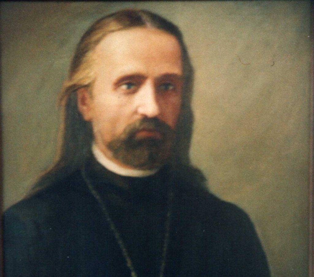 vl_hirasko_portret