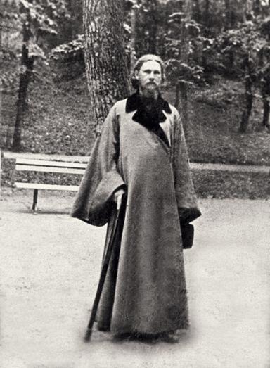 Petr-Zverev2