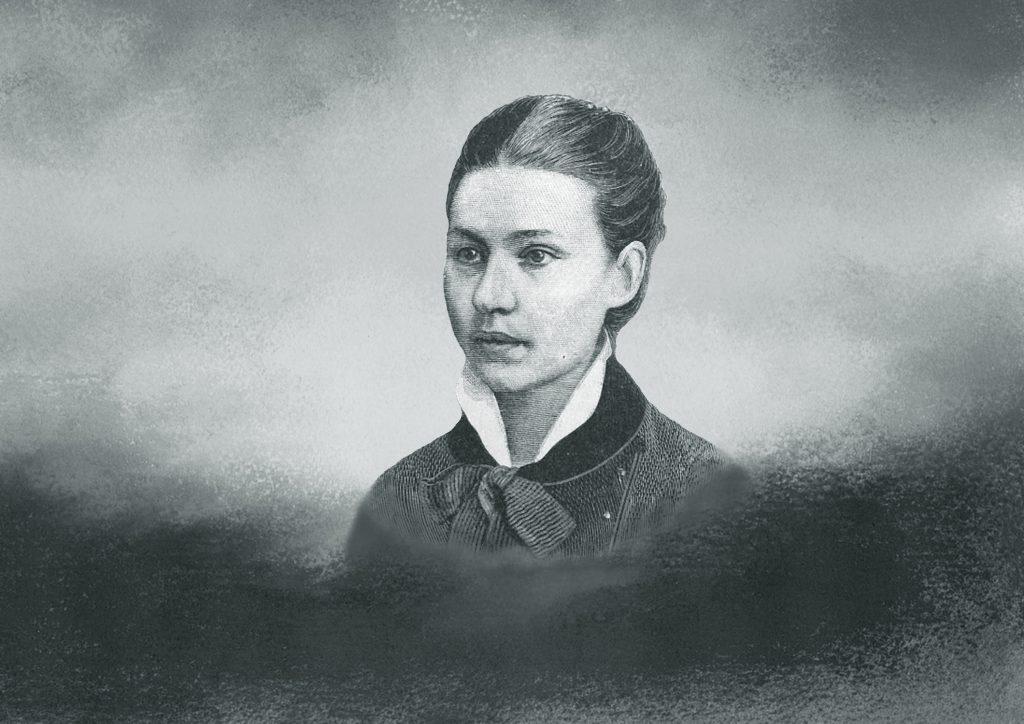 Кржижевская1