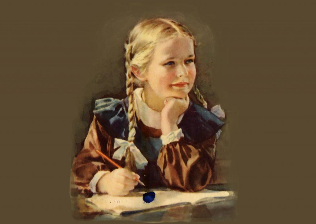 Devochka