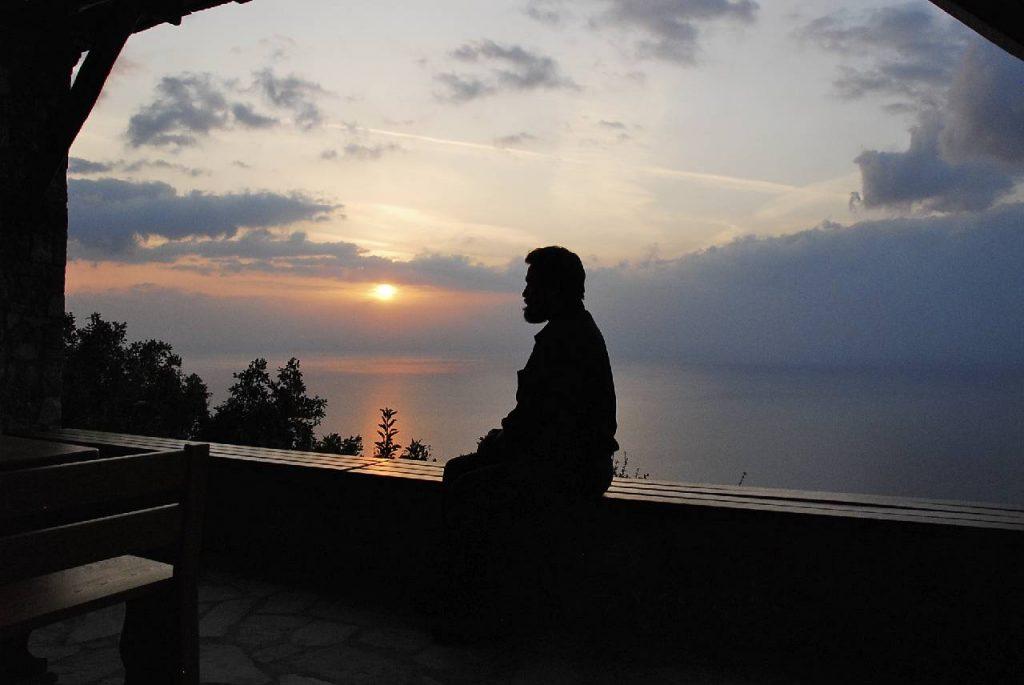 Mt.-Athos-Oct-2007-655