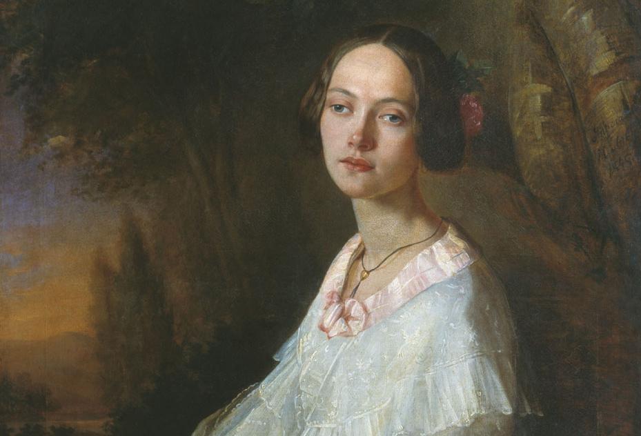 YUliya-ZHadovskaya