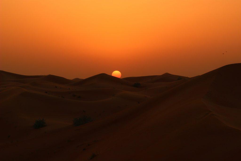 sunset-3237771_1920