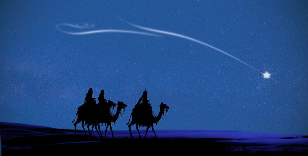 christmas-2869903_1920